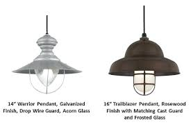 barn pendant light fixtures rustic pendant light fixture barn style fixtures lighting adds