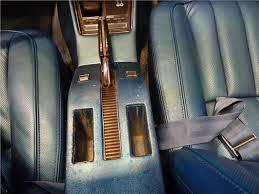 1968 corvette seats 1968 chevrolet corvette for sale gc 15286 gocars