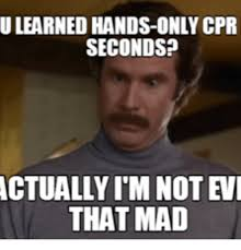 Song Meme - 25 best memes about cpr song cpr song memes
