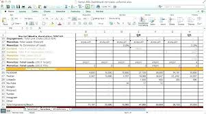 pivot table exle download table of contents excel template excel pivot table excel on excel