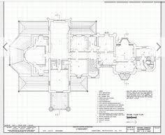 Floor Plan White House Http Www Whitehousemuseum Org Images Whitehouse Floorplan C1952