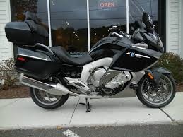 page 6 new used bmw motorcycle for sale