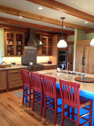 100 kitchen with 2 islands built in kitchen island zamp co