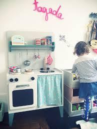 cuisine enfant vintage cuisine enfant vintage argileo