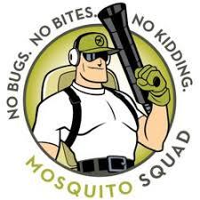 Bug Na Rug Mosquito Squad Of Wilmington Pest Control 3525 Carolina Beach