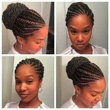 ghanaian hairstyles best 25 ghana cornrows ideas on pinterest conrows hairstyles