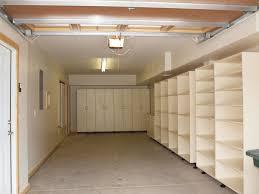 garage large garage storage garage cabinets black black garage