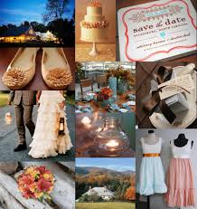 it u0027s theme time again u2013 the rustic country wedding platinum