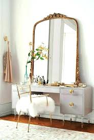 bedroom vanities for sale vanity table sale amazing makeup table with lights and silver