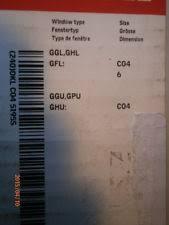 Velux Ggl 4 Blind Velux Blackout Blinds Ebay