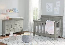 nursery furniture baby room furniture