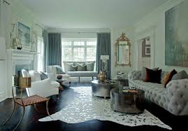 modern living rooms ideas living room ideas blend modern with classic elegance