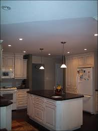 kitchen pendant lighting over island kitchen bar pendant lights copper kitchen light fixtures modern