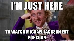 Pop Corn Meme - image 895832 popcorn gifs know your meme