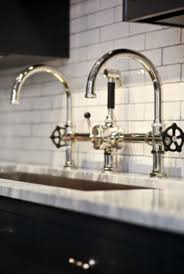 waterworks kitchen faucets waterworks is now available at immerse immerse st louis