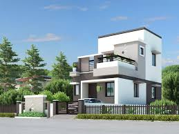 750 Sq Ft by Type 3 750 Sq Ft Super Built Up Bunglows Selection Neelraksh