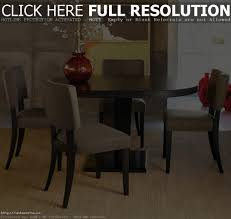 beautiful pennsylvania house dining room table 16 about remodel