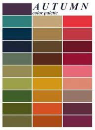 orange tone color schemes color combinations color palettes for