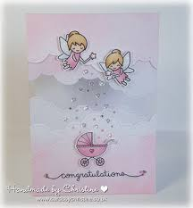 baby shower cards best 25 baby shower cards ideas on baby shower