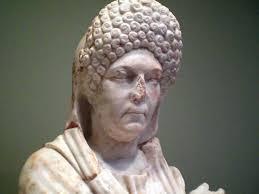 index of women ancient rome images ancient roman women