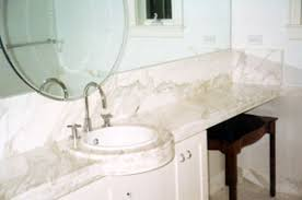 Bathroom Vanities Maryland Southern Maryland Va Granite Bathroom Vanities