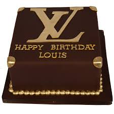 louis vuitton u2013 for the love of cake