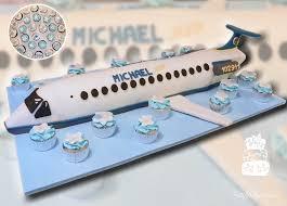 groom u0027s cake express jet airplane faithfullycakes com face u2026 flickr