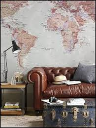nautical theme room travel themed room as a military family we love travel related