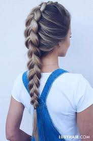 top 25 best dutch braids ideas on pinterest braids plaits and