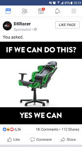 But Meme - but can you do this meme is spreading thepewdiepie