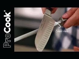 how to sharpen kitchen knives sharpen kitchen knives how to sharpen kitchen knives sharpen kitchen