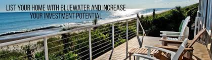 free vacation rental analysis bluewater nc