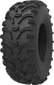 john deere gator tires 25x13x9 the best deer 2017
