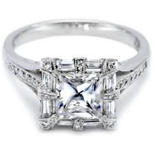 Tacori Wedding Rings by Wedding Accessories Engagement Rings Tacori Engagement R