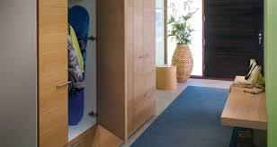 Entryway Shoe Storage Solutions 28 Gorgeous Hallway Shoe Storage Ideas U2013 Voqalmedia Com