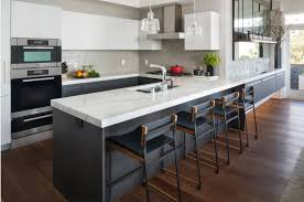 amazing kitchen trends 2016 ward log homes