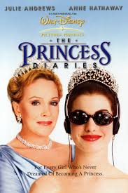 garden city family ymca movie mania the princess diaries u2013 greater garden city