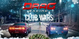 download game drag racing club wars mod unlimited money drag racing club wars 2014 apps on google play