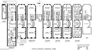 9 modern living room floor plans for your guidance living room