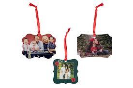 whcc white house custom colour ornaments