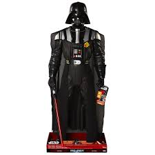 darth vader spirit halloween star wars 48