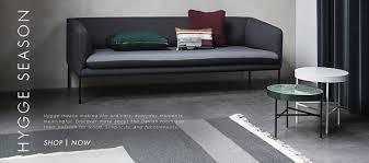 Le Living Decor Website Huset Your House For Modern Scandinavian Living