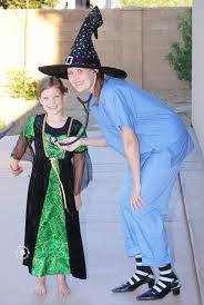 Doctor Costume Halloween Pun Halloween Costumes Witch Doctor Onecreativemommy
