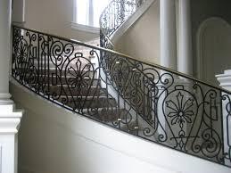 steelworkssteelworks 619 993 8555 san diego spiral staircase