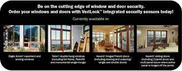 Inswing Awning Windows Andersen Verilock Windows Naples Sarasota Sanibel Southwest Florida
