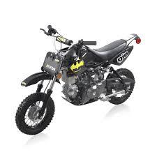 kids motocross gear canada motorsports pocket bike canada mini atv dirt bikes pocket
