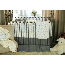 farm crib bedding sets you u0027ll love wayfair