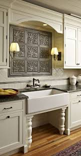 kitchen island with sink victoriaentrelassombras com