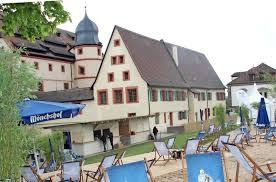 Stadtstrand Bad Kissingen Kaiserstrand Forchheim öffnet Am 1 Mai
