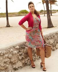 best 25 plus size women ideas on pinterest curvy women clothes